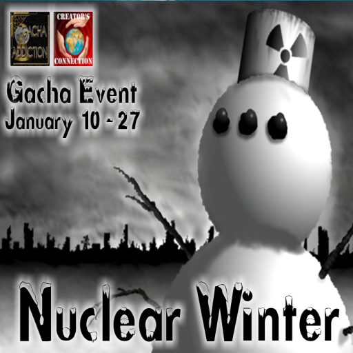 Nuclear Winter PIC Aspect Ratio 4_3